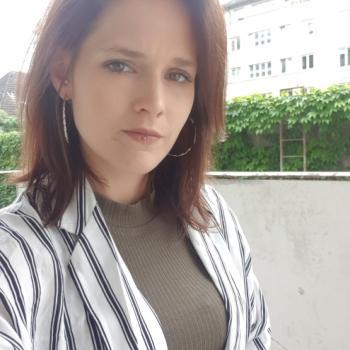 Assistante maternelle Lucerne: Belinda