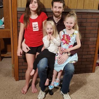 Babysitting job in Oxford (Michigan): babysitting job Brenda