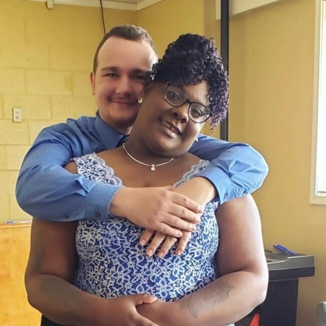 Babysitter in Tulsa: Aka loveashley