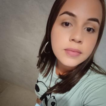 Babysitter in Barranquilla: Mary Jo