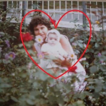 Babysitter Rovereto: Valentina