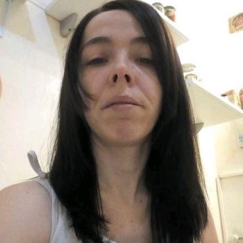 Babysitter La Spezia: Sara Simonini
