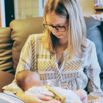 Babysitter Nijvel: Seylia