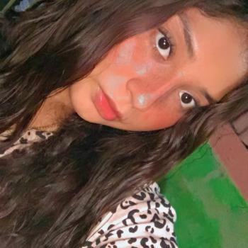 Niñera en Cancún: Daniela