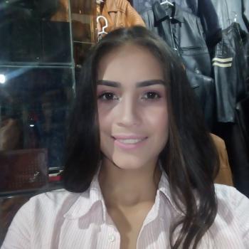 Niñera Chiclayo: Ilmaris