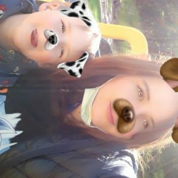 Babysitter in Oer-Erkenschwick: Alexa