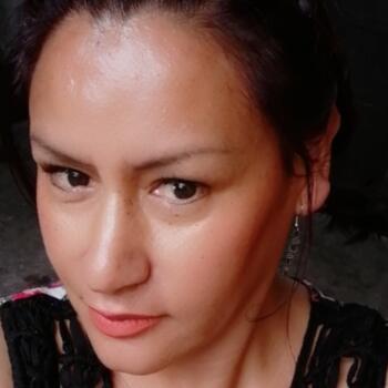 Niñera en Corregidora: Oralia lubia ledesma