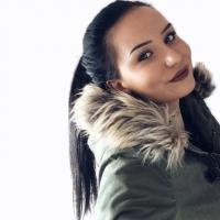 Babysit Wilrijk: Laura suliga