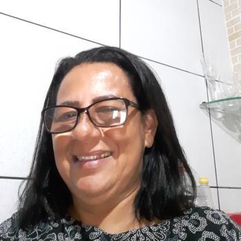 Babá Paulista: Nelbe