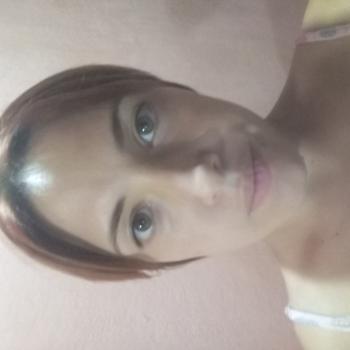 Niñera en Ituzaingó (Provincia de Buenos Aires): Florencia