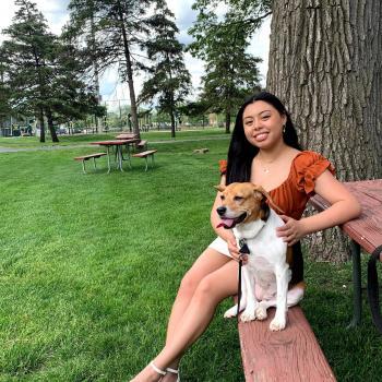 Babysitter in Batavia (Illinois): Catrina
