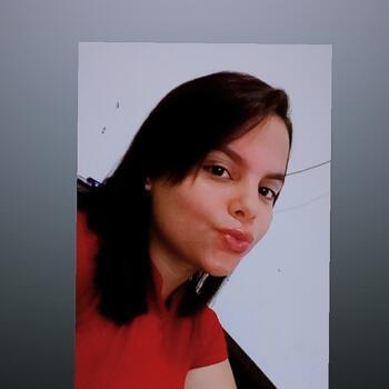 Babá em Maracanaú: Micaele