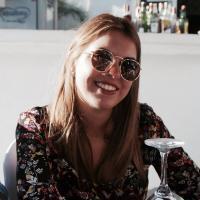 Babysit Dilbeek: Sarah