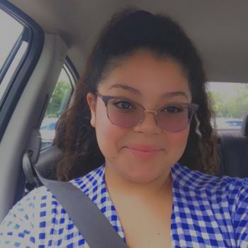 Babysitter in Orlando: Lauren