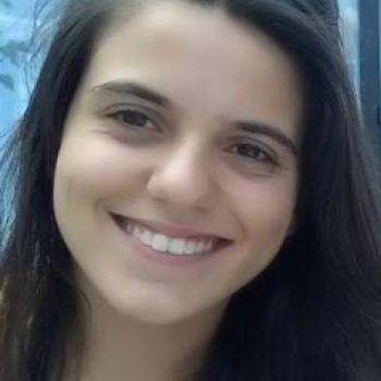 Babysitter Évora: Daniela