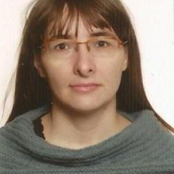 Babysitter Clonmel: Margareta