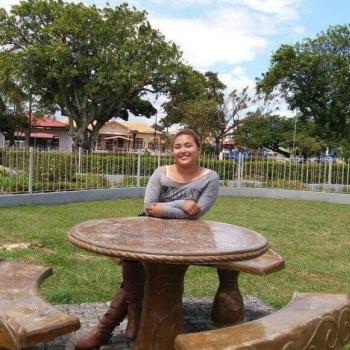 Babysitter in San Juan: Samy