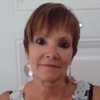 Babysitter in Ciudad de la Costa: Marianela