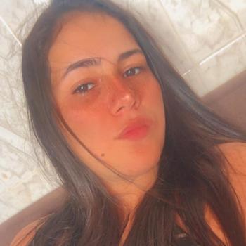 Babá em Salvador: Maria Barreto