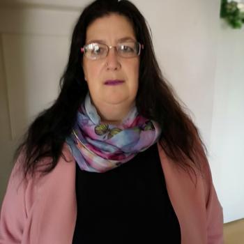 Assistante maternelle Eschenbach: Marlies