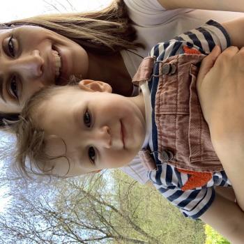 Nanny Job in Bertrange: Babysitter Job Seren