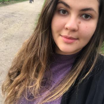 Babysitter Amadora: Lara