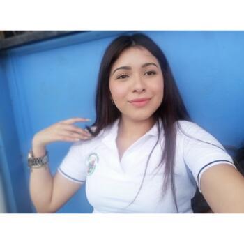 Niñera en Alajuelita: Dani