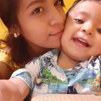 Babysitter Esplugues de Llobregat: Gabriela Rivera