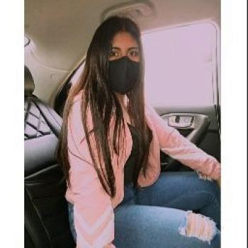 Babysitter in Pachacamac: Ana Aracelly