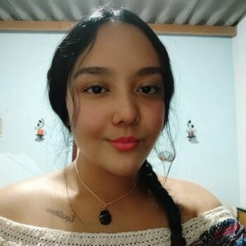 Niñera en Medellín: Luisa Fernanda