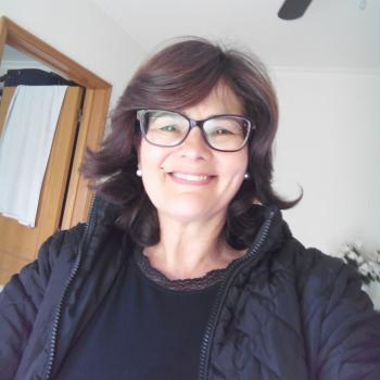 Babysitter Vila Nova de Gaia: Marli
