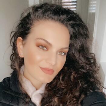 Oppas in Vught: Adriana