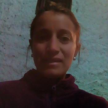 Niñera Canelones: Verónica