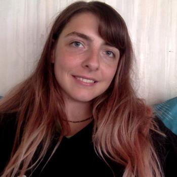 Babysitter Bristol: Mathilde