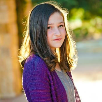 Babysitter Waddell (Arizona): Riley