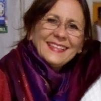 Leonor Bueno