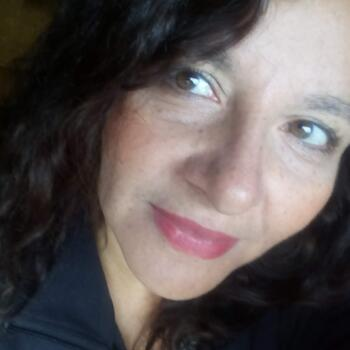 Babysitter in La Serena: Pamela