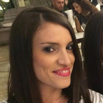 Babysitter a Palermo: Mariagrazia