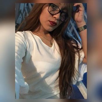 Niñera en Barranquilla: Sharin