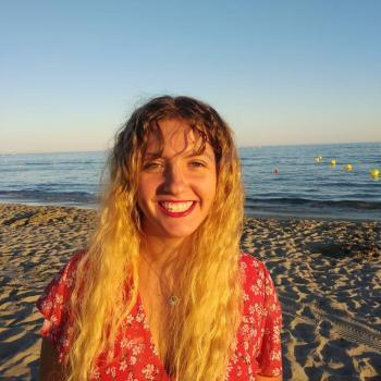Baby-sitter Le Havre: Yuna