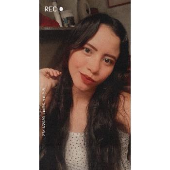 Niñera en Barranquillita: Yuleidis