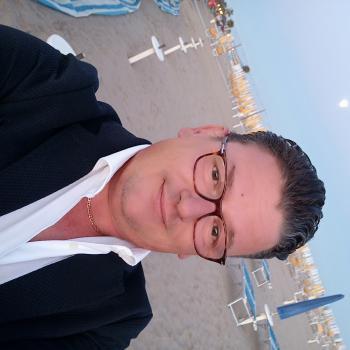 Lavoro per babysitter a Rimini: lavoro per babysitter Pasquale