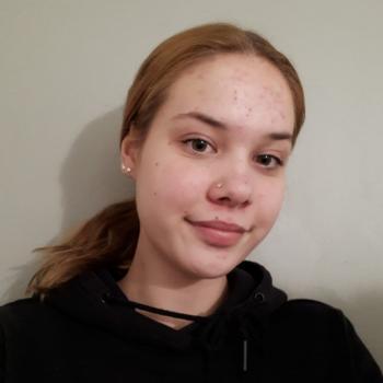 Lastenhoitaja Jyväskylä: Saara