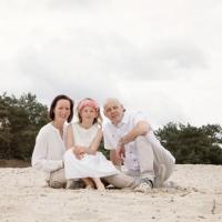 Ouder Lommel: babysitadres heidie