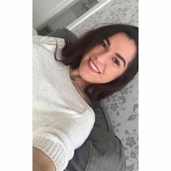 Babysitter Nieuwegein: Felicia