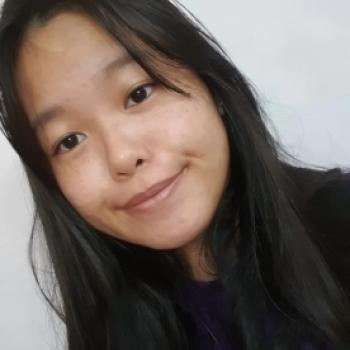 Babysitter in Singapore: Weiyang