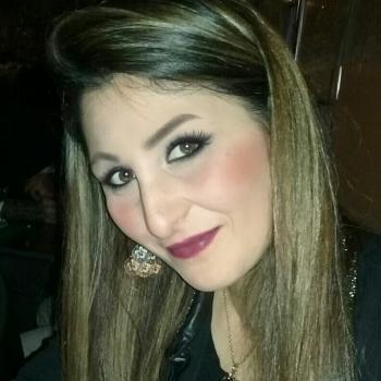 Babysitter Palermo: Sabrina cali
