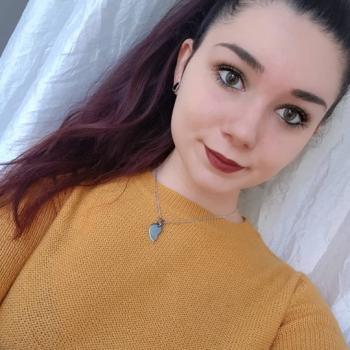 Babysitter Torino: Melissa