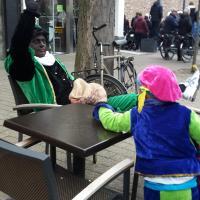Ouder Zwolle: oppasadres Mark en Gemma