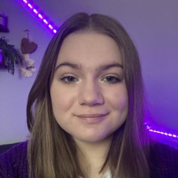 Babysitter in Kaźmierz: Jolanta Góralczyk